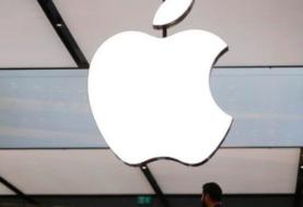 Apple dejará de cobrar el 30 % por eventos de pequeñas empresas en Facebook