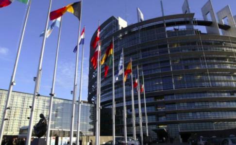 UE aguarda respuesta de Venezuela a petición de atrasar 6 meses elecciones