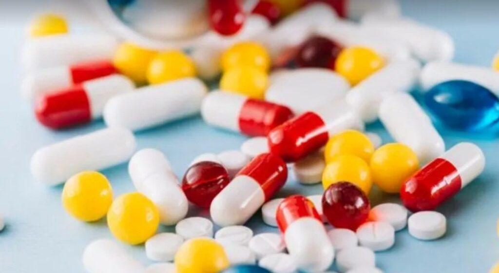 Coctel de fármacos contra la COVID-19 es probado con éxito en Florida