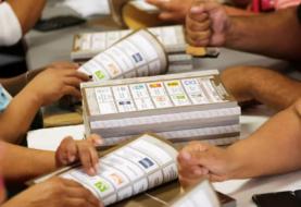Comienza el proceso electoral 2020/21 en México