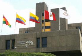 Comunidad Andina aportará 500.000 dólares a OPS para vacunas