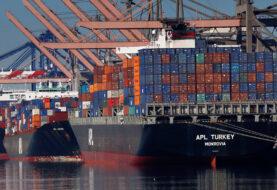 Déficit comercial de EEUU subió en julio a 63.600 millones de dólares