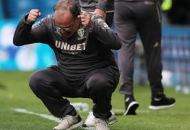 Leeds United confirma la renovación de Marcelo Bielsa por un año