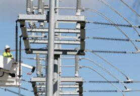 Electrificadoras de Florida son exhortadas para que no corten la luz por impago