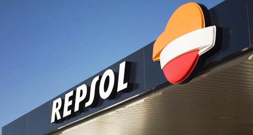 España anunció que Repsol podría salir de Venezuela por presiones