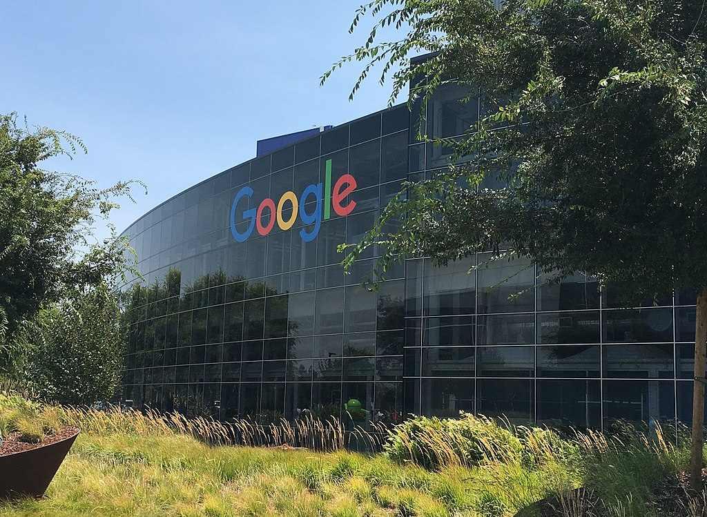 Italia investiga a Google, Appley Dropbox por supuestas prácticas desleales