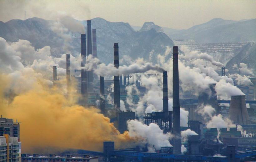 Líderes de todo el mundo prometen más medidas para proteger el planeta
