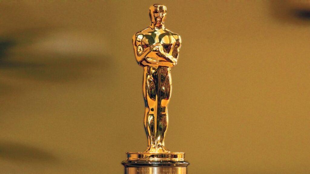 La Academia de Cine Española tiene una difícil tarea ante el Oscar