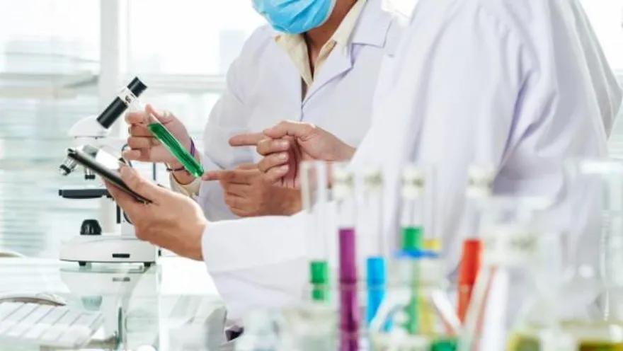 La falta de oxígeno en los tumores promueve la metástasis