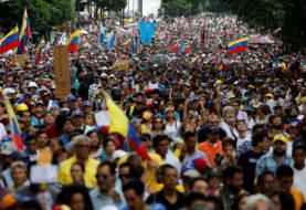 La oposición venezolana critica que Fiscalía no investigue órdenes de tortura