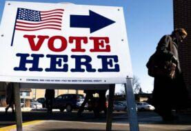 Batalla electoral según los gasto de publicidad será entre Florida y Pensilvania