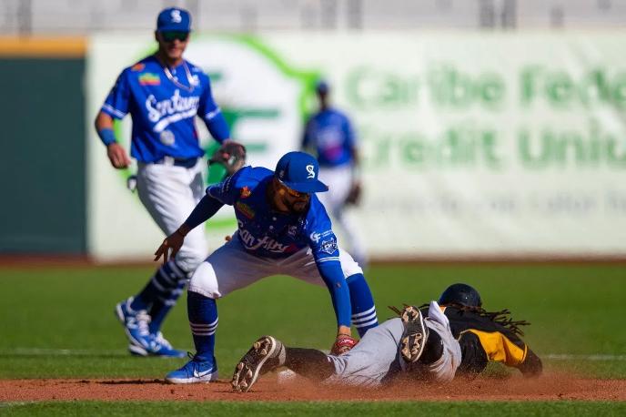 Liga de Puerto Rico proyecta celebrar temporada de béisbol en diciembre