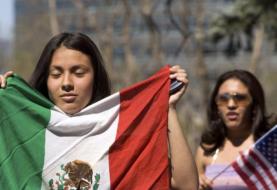 """México declara como """"inaceptable"""" la esterilización forzada de migrantes"""