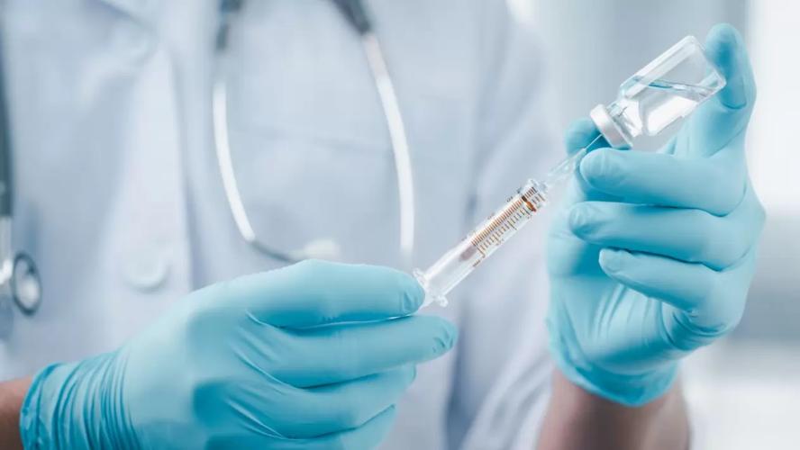 México y Latinoamérica tendrán vacuna antes de lo previsto