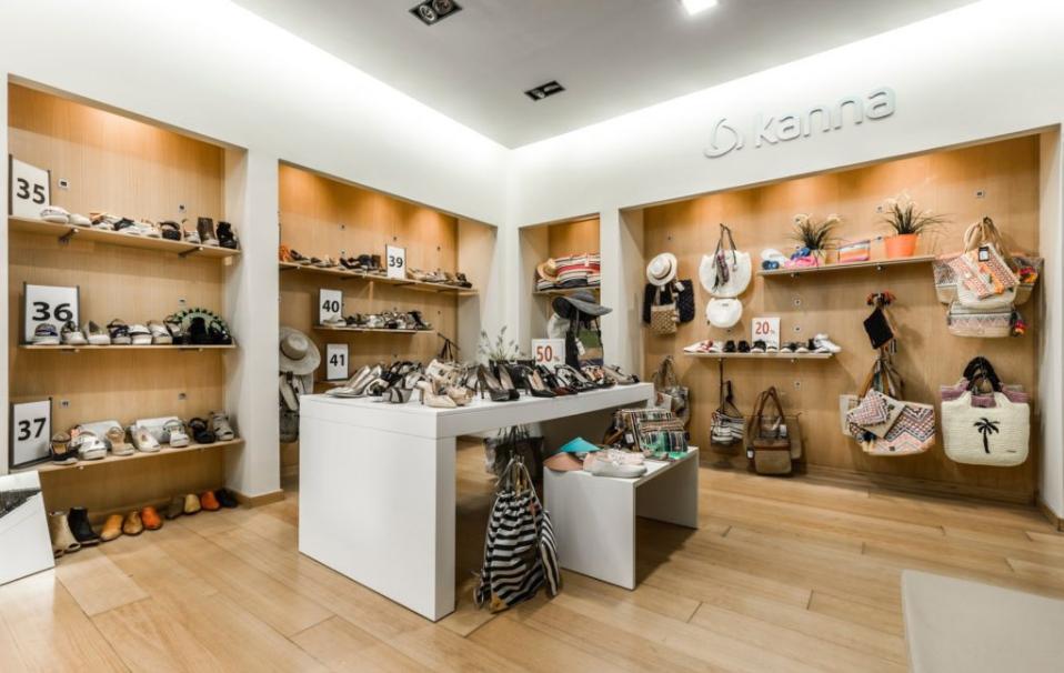 Marcas de moda españolas se abren paso en EE.UU. pese a la COVID-19