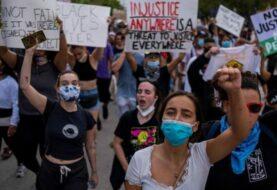 Miami crea panel civil que investigará abusos policiales y racismo