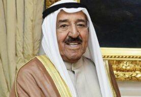 Muere el emir de Kuwait tras dos meses de tratamiento médico en EE.UU.