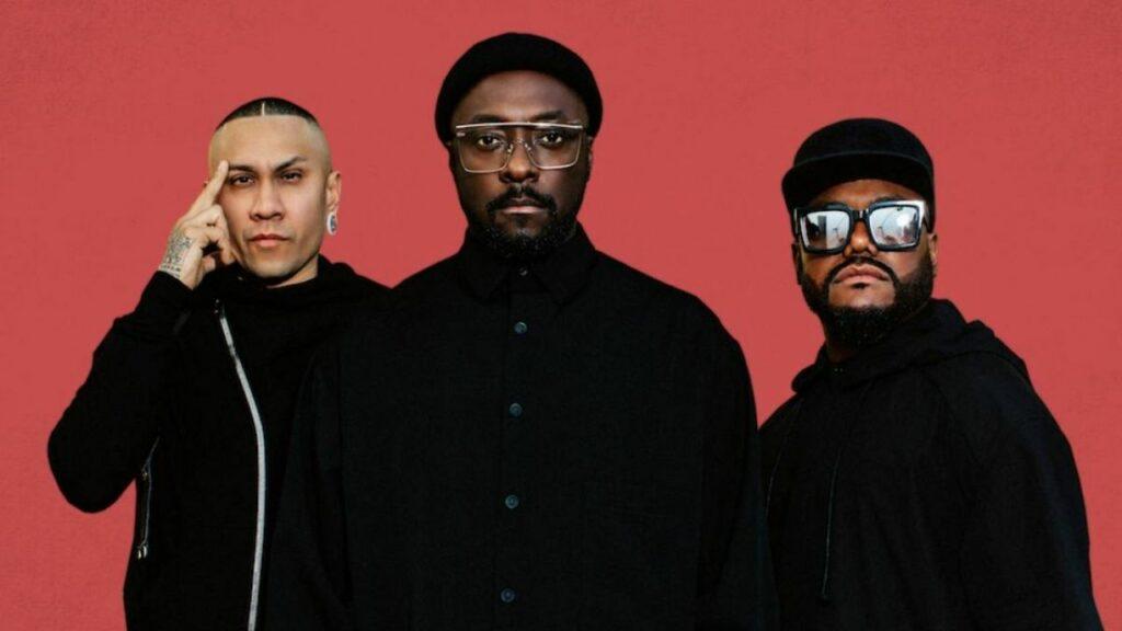 Ozuna y Black Eyed Peas encabezan presentaciones en los Latin Billboards