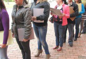 Pandemia destruyó un tercio del empleo en Latinoamérica según OIT