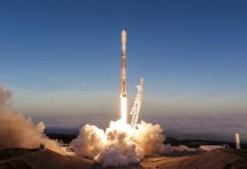 Primera misión operativa de SpaceX a la EEI se atrasa para octubre