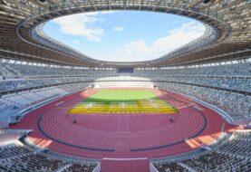 Tokio comienza a imaginar unos Juegos en plena pandemia