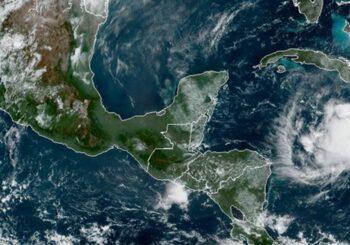 Diferencia entre tormenta tropical y huracán