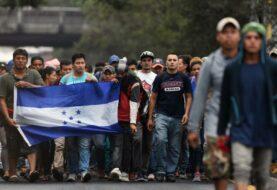 Tribunal de EEUU valida posible deportación de miles de El Salvador y Nicaragua