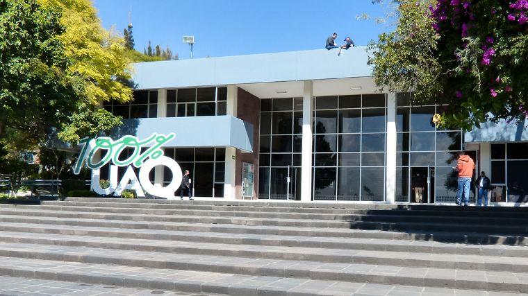 Universidad mexicana probará vacuna contra el COVID-19 en animales