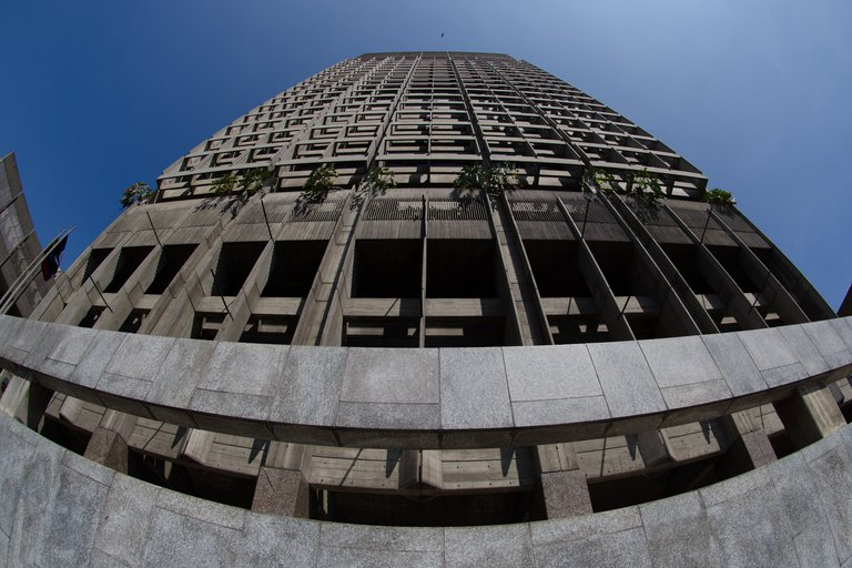 Venezuela acumula una inflación del 1.079,67 % en 2020