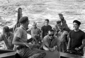 Veteranos de Bahía Cochinos respaldan a Trump