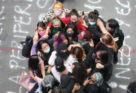 Amnistía internacional afirma que las mujeres en México están hartas de la impunidad