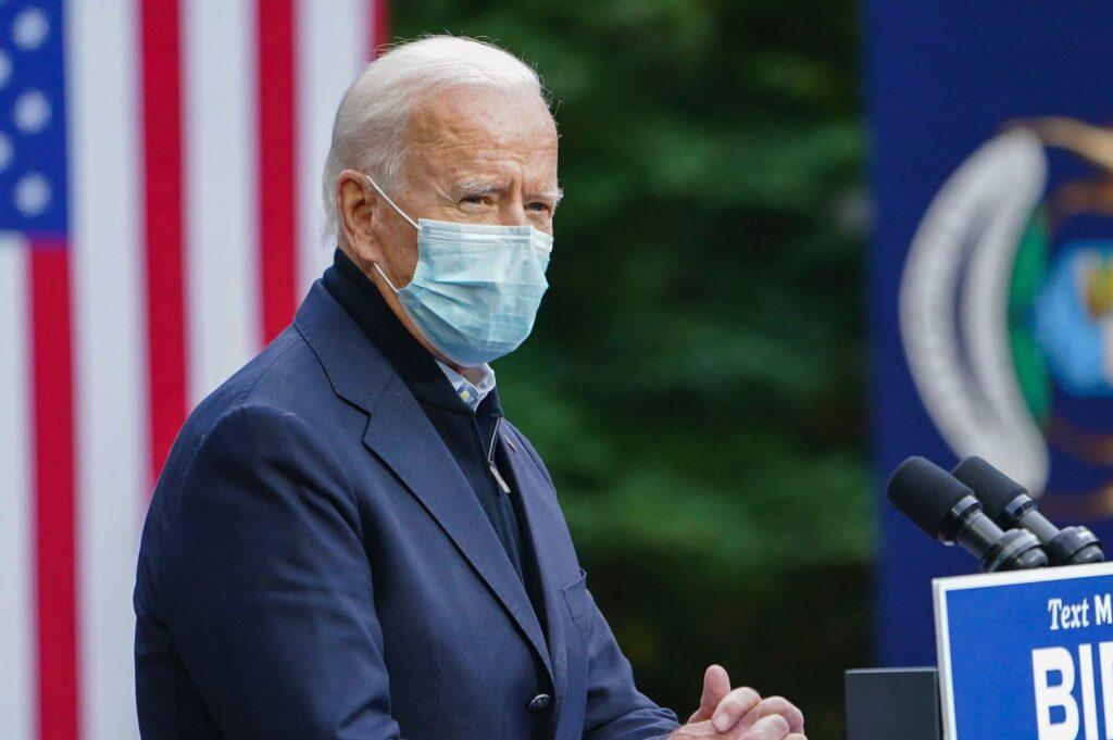 Biden va a la conquista de haitianos y cubanos en la Florida