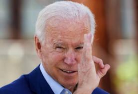 Biden amplía su ventaja sobre Trump