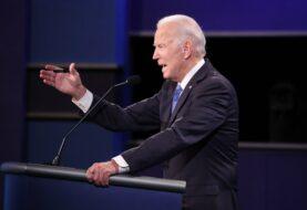 Biden tiene amplia ventaja entre los latinos de Arizona, Nevada y Texas