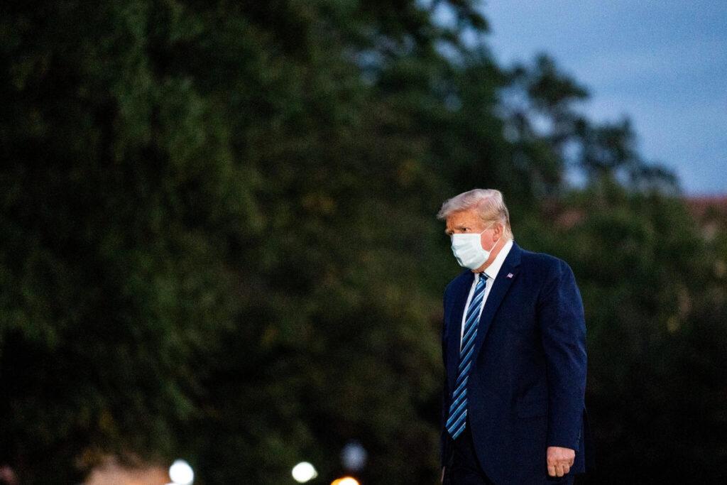 California contra Trump: La trinchera ante la crisis climática