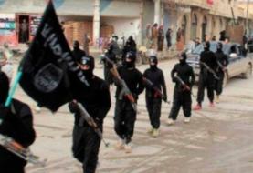 Comparecen en Miami dos estadounidenses que se unieron al EI en Siria