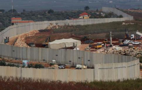 Líbano negociará indirectamente con Israel para delimitar fronteras marítimas