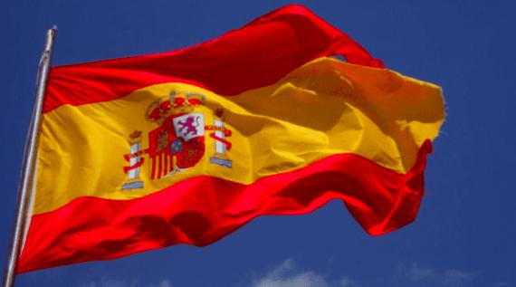 España acoge con preocupación la decisión de Maduro de mantener los comicios