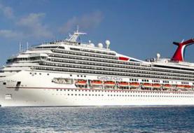 Carnival cancela cruceros de 2020 en EEUU, menos en Miami y Cañaveral
