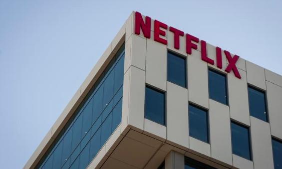 Netflix lanza serie sobre magnates corruptos indios en medio de disputa legal