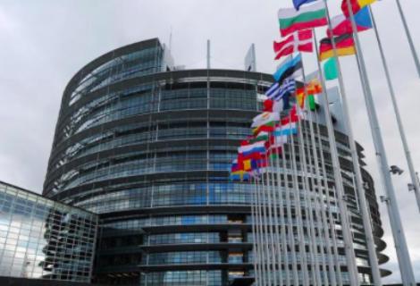 Unión Europea cree que rechazo de Venezuela a aplazar comicios empeorará situación