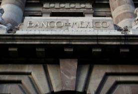 """Banco de México prevé una recuperación económica """"difícil"""" por el COVID-19"""