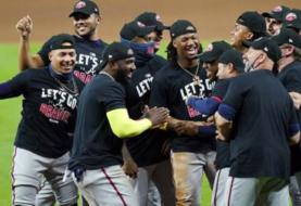 Marlins se despiden de la temporada MLB al ser barridos por los Bravos