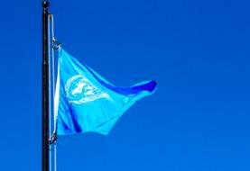 R.Dominicana propone que Venezuela celebre un referendo mediado por la ONU