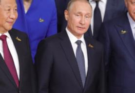 """EE.UU. critica al Consejo de DD.HH. por acoger a """"regímenes autoritarios"""""""