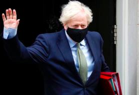 UE responde a Johnson que está dispuesta a un acuerdo con R. Unido