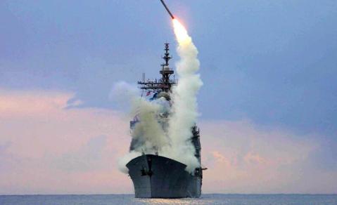 Rusia dispuesta a congelar cabezas nucleares si se prolonga tratado con EEUU