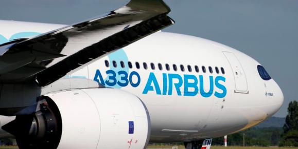 Fabricantes de aviones perderán más de 3.300 millones en 2020 por covid