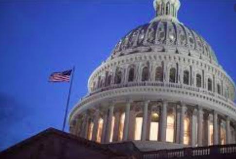 Senadores de EEUU tildan de fraudulentas elecciones legislativas en Venezuela