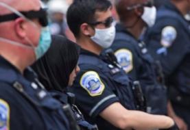 México exige a EEUU investigar la muerte de dos mexicanos a manos de policías